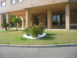 - Apartamento en venta en calle Avinguda Ricardo Bayona, Benidorm - 210587490