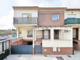 Casa adossada en venda Alhendín - 413524788