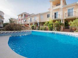 Casa en venda Armilla - 394809602