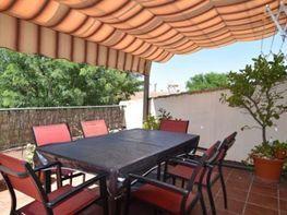 Casa en venda Chana a Granada - 394808957