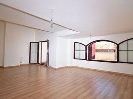 Casa adossada en venda Gójar - 394806713