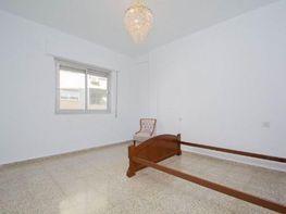 Pis en venda Beiro a Granada - 394806812