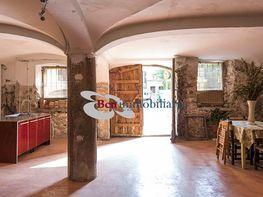 Wohnung Zumzur Miete Mit Kaufoption In Santa Coloma De Queralt Und