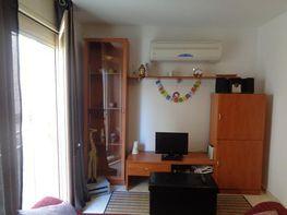 Piso en alquiler en calle Jussa, Arboç, l