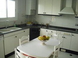 Cocina - Piso en venta en calle Tancat, El tancat en Vendrell, El - 195054901