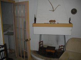 Detalles - Casa en venta en calle Centro, Arboç, l´ - 197049082