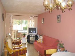 Salón - Piso en venta en calle Céntrico, Arboç, l´ - 221483373