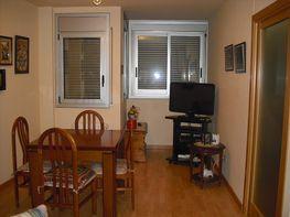 Wohnung in miete in calle Rambla, Carretera in Vendrell, El - 240382656