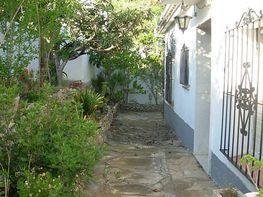 Fachada - Casa en venta en calle Papagayo, El Papagai en Sant Jaume dels Domenys - 240384482