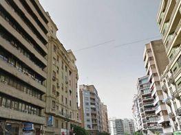 Despacho en alquiler en La Roqueta en Valencia - 246862744