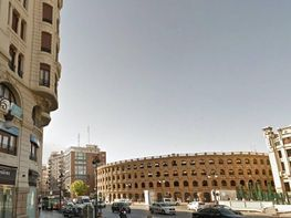 Oficina en alquiler en Sant Francesc en Valencia - 329127300