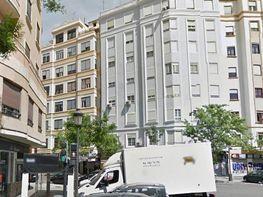 Local comercial en alquiler en Arrancapins en Valencia - 349735351
