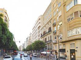 Oficina en alquiler en El Pla del Remei en Valencia - 379493212