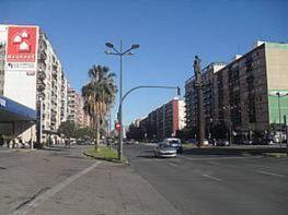 Local comercial en alquiler en L´Amistat en Valencia - 389441587