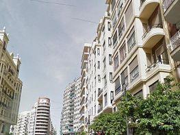 Oficina en alquiler en La Roqueta en Valencia - 389442558