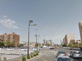 Oficina en alquiler en Campanar en Valencia - 390726511