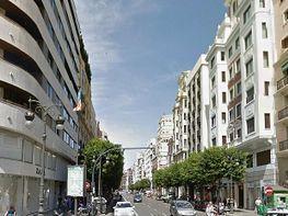Oficina en alquiler en El Pla del Remei en Valencia - 402311447