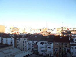 Oficina en alquiler en La Roqueta en Valencia - 402735803
