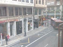 Oficina en alquiler en Sant Francesc en Valencia - 403371375