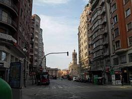 Despacho en alquiler en El Mercat en Valencia - 407279231