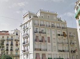 Local en alquiler en Russafa en Valencia - 410099124
