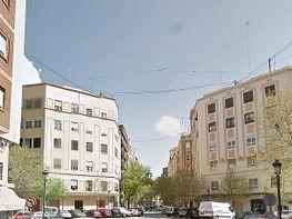 Local comercial en alquiler en Arrancapins en Valencia - 410099556
