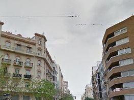 Local comercial en alquiler en Russafa en Valencia - 410099664