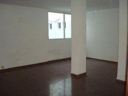 Oficina en lloguer La Roqueta a Valencia - 205075075
