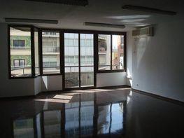 Oficina en lloguer La Roqueta a Valencia - 205078243