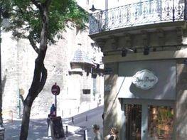 Oficina en lloguer Sant Francesc a Valencia - 269452860