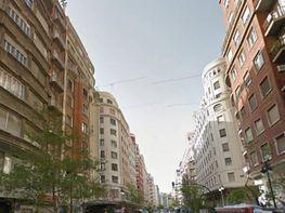 Oficina en lloguer El Pilar a Valencia - 239827886