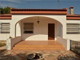Casa en alquiler en Mairena del Alcor - 329529464