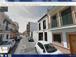 Casa en venda Dos Hermanas - 381299194