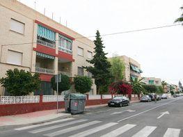 Piso en venta en calle Castillicos, Santiago de la Ribera