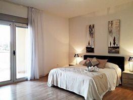 Apartamento en venta en calle Centro, San Pedro del Pinatar