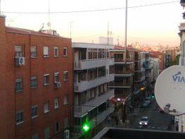 Pis en venda calle Mineros, Abrantes a Madrid - 409301319