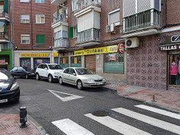 Local comercial en venda calle Francisco de Icaza, Abrantes a Madrid - 399656269