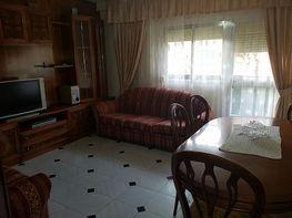 Piso en alquiler en calle Rio Guadiana, Álamo (El) - 405674042