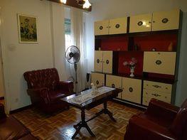 Pis en venda calle De la Hermandad, Abrantes a Madrid - 410114400