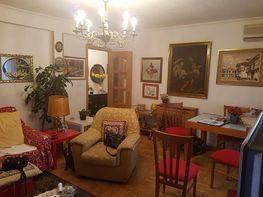 Pis en venda calle Risco de Peloche, Numancia a Madrid - 411612011