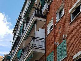 Piso en venta en calle De la Paloma, Pradolongo en Madrid