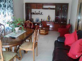 Xalet en venda calle Alameda de la Sagra, Escalona - 220185565