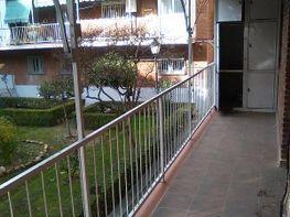 Pis en venda calle Ayamonte, Puerta Bonita a Madrid - 232798068
