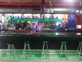 Local comercial en alquiler en Lo Pagan en San Pedro del Pinatar - 387181175