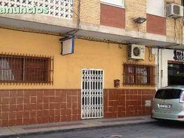 Oficina en alquiler en calle Reina Doña Violante, Vista Alegre en Murcia - 394072378