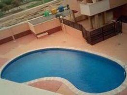 Piso en alquiler en calle A la Escuela, Nueva Cartagena en Cartagena - 402640740