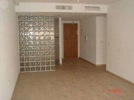 Piso en alquiler en calle Piscina, Espinardo en Murcia - 408886309