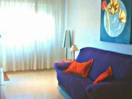 Piso en alquiler en calle Estrella Sirio, San Gines en Cartagena - 413131115