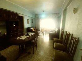 Piso en alquiler en calle Reina Victoria Eugenia, Ensanche en Cartagena - 415544987