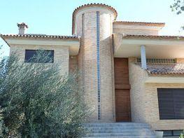 Casa en venta en calle Lucas, Murcia